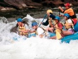 Our return - This time to Gauley!