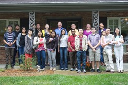 Group2013_3